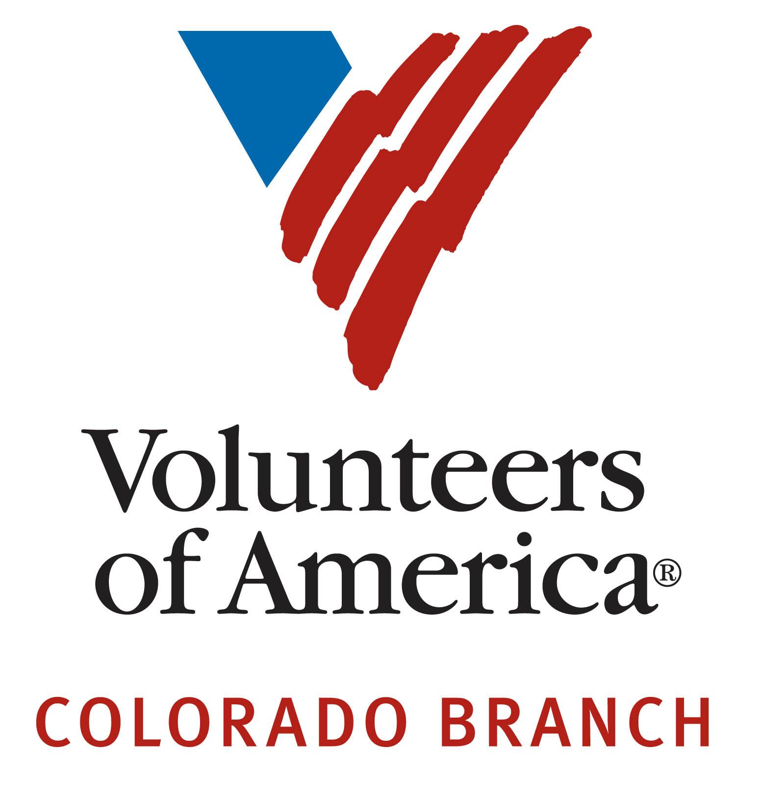 Community Emergency Assistance Coalition :: Housing