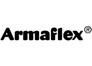 Insulation is the key to increased energy efficiency — in commercial and residential buildings, in industrial applications and in the oil and gas industry. AP ArmaflexWhen energy is generated, transported or stored, part of the valuable resource gets lost when the equipment is not or is poorly insulated.