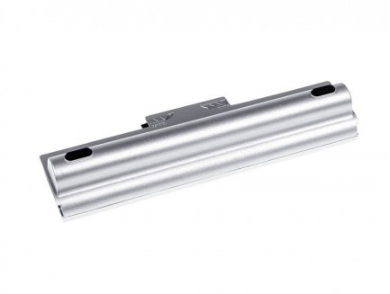 Bateria VGP-BPS13 VGP-BPS21A VGP-BPS21B do laptopów Sony Vaio