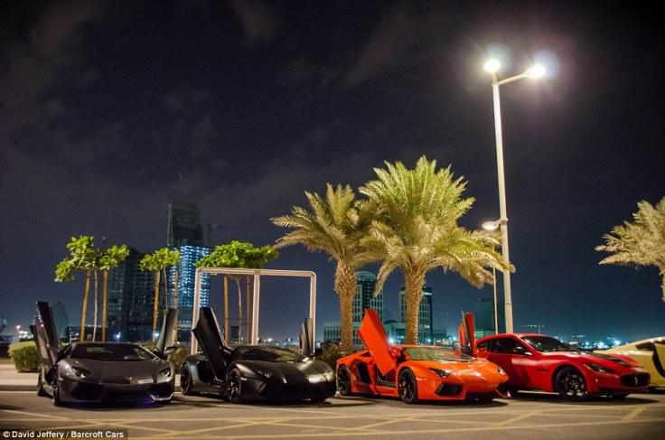 Katar_auta_4