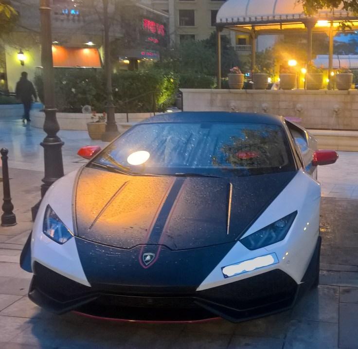 Katar_Auto_2