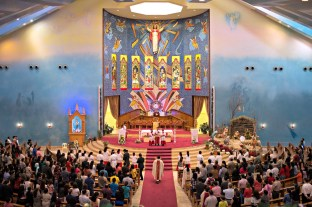 Kościół Doha