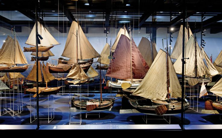 00_het_scheepvaart_museum_exhibition_design