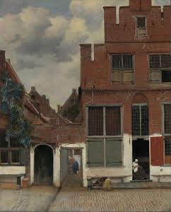 Rijks_Delft