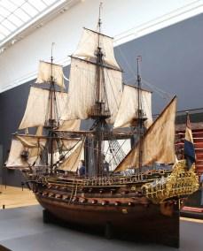 Rijksmuseum_ship