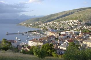 igp3990 - Bałkany, Chorwacja+Mostar