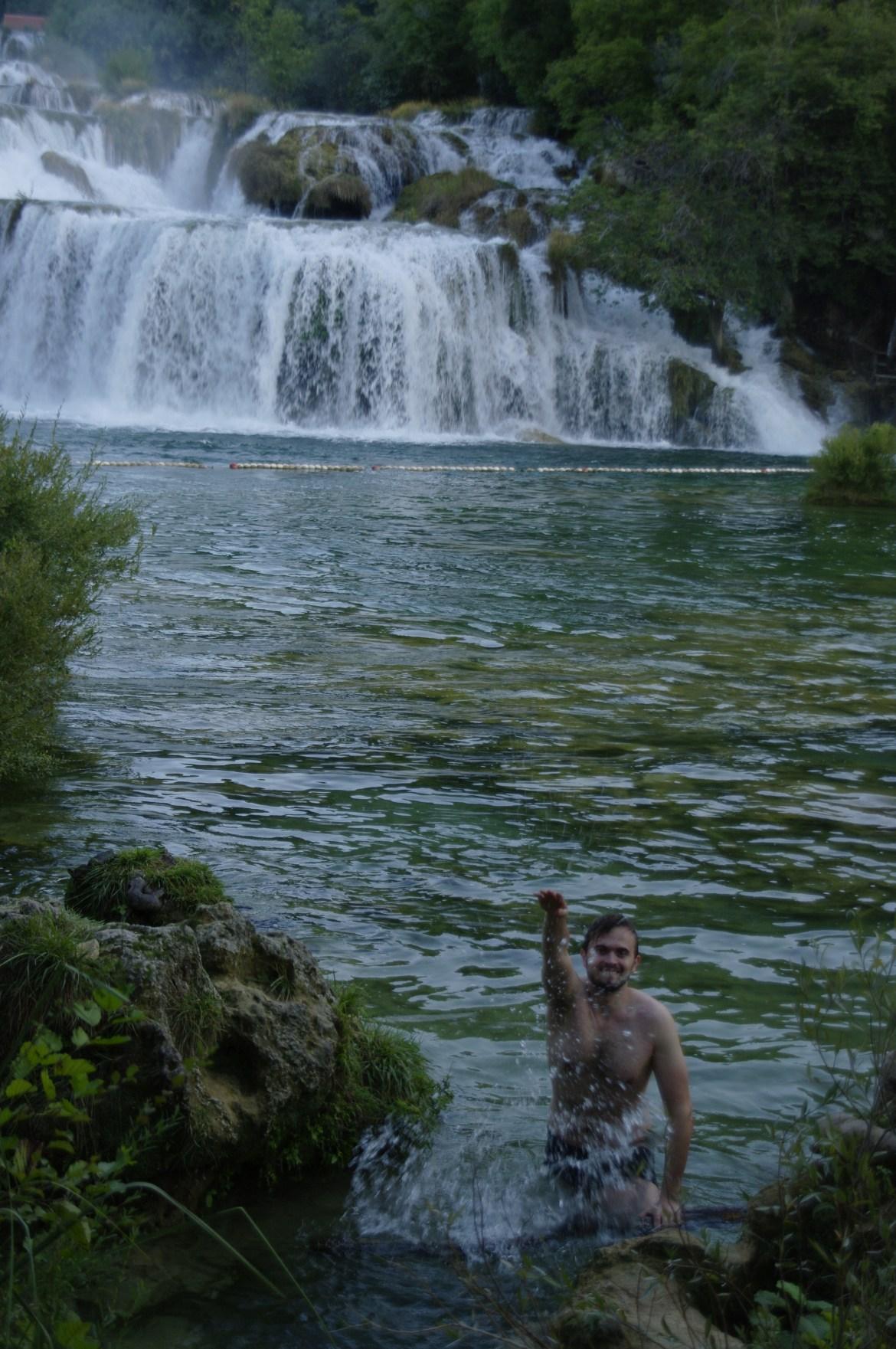 igp4156 - Chorwacja - perła Adriatyku