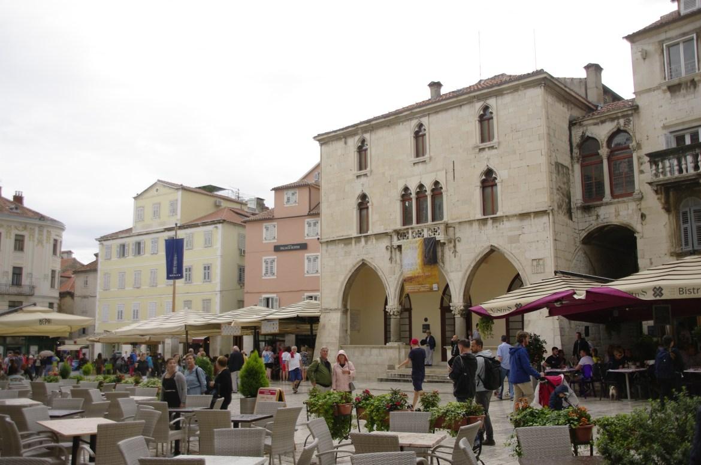 igp4244 - Chorwacja - perła Adriatyku