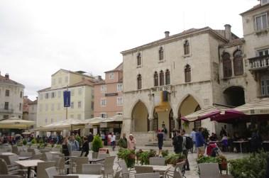 igp4244 - Bałkany, Chorwacja+Mostar