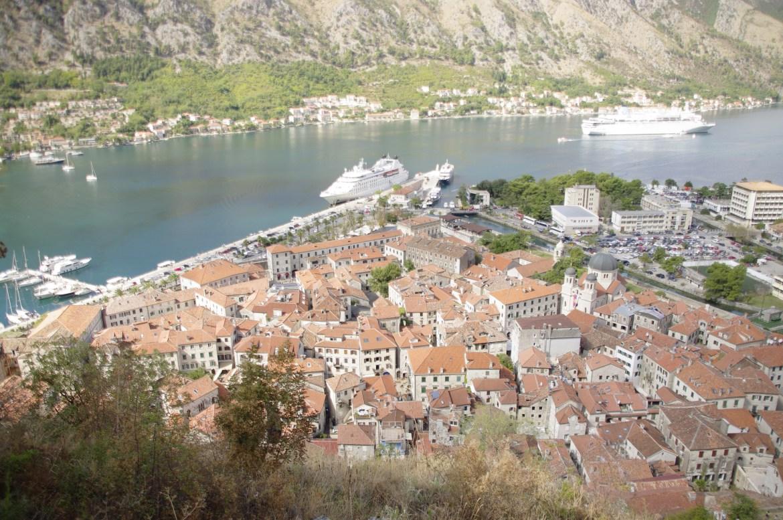 igp4540 1 - Czarnogóra - perła na Bałkanach