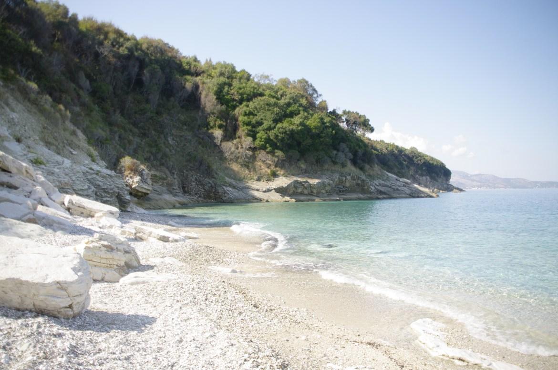 igp4935 - Albania - piękne plaże południa i dzika północ