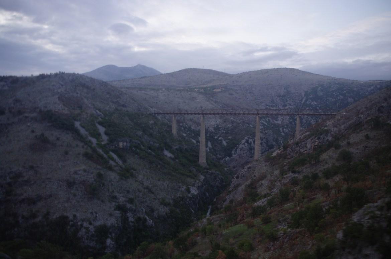 igp5349 - Czarnogóra - perła na Bałkanach