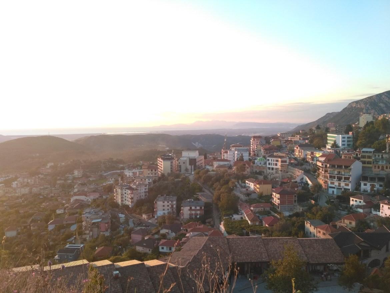 img 20170922 182954 - Albania - piękne plaże południa i dzika północ