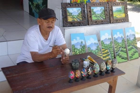imgp0133 - Indonezja, cz. II Bali, Ubud