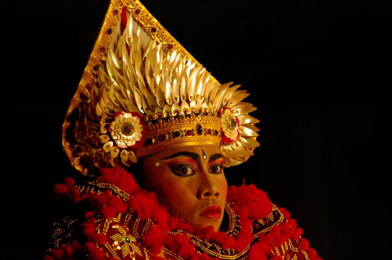 imgp0211 001 - Ubud na Bali - kulturowa stolica Bali