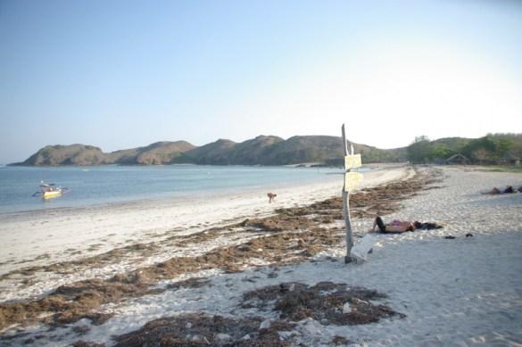 imgp0466 - Indonezja, cz. IV Kuta Lombok i Kuta Bali