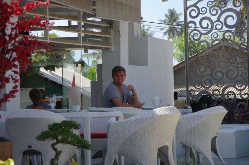 imgp0775 - Kuta Lombok i Kuta Bali