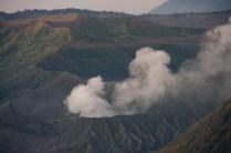 imgp9721 - Indonezja, cz. I Java