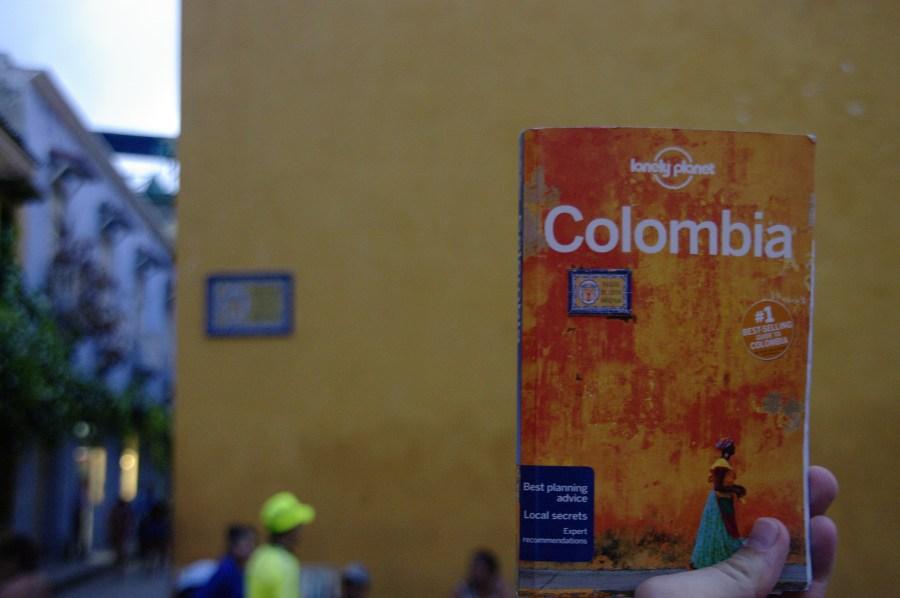 igp2679 - Kolumbia - Cartagena de Indias, Isla Mucura