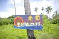 igp2759 - Kolumbia - Cartagena de Indias, Isla Mucura