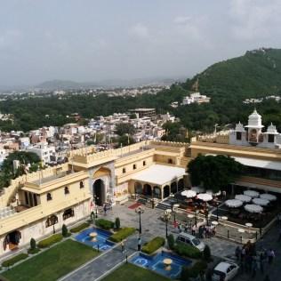 img 20140817 154341 - Indie, Radżastan