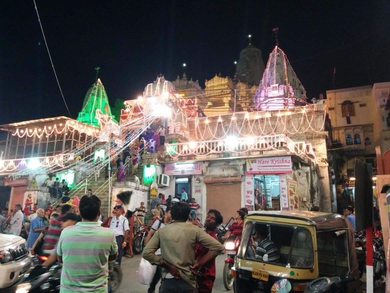 img 20140817 194908 - Radżastan - magia kolorów i zapachów Indii