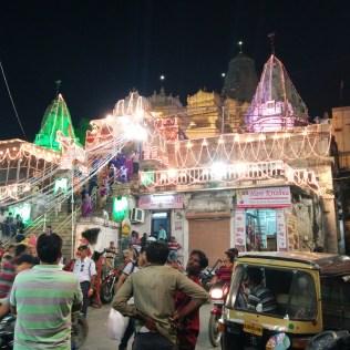 img 20140817 194908 - Indie, Radżastan