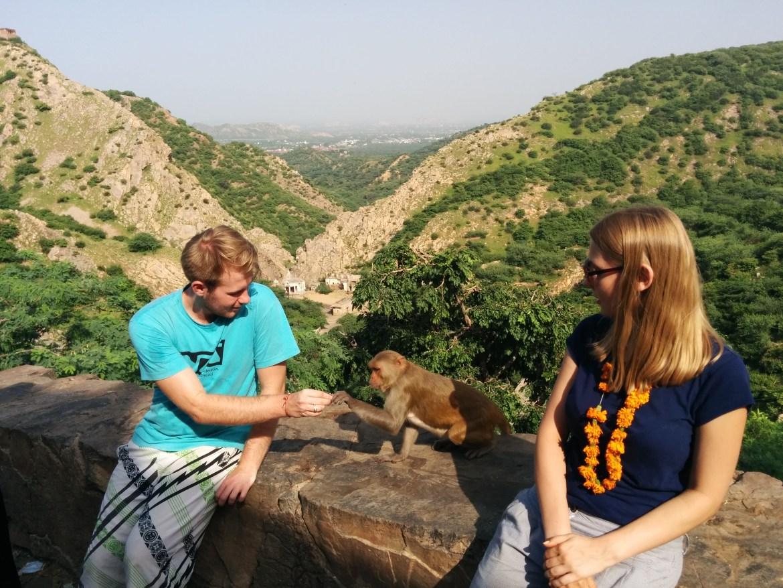 img 20140823 155607 - Radżastan - magia kolorów i zapachów Indii
