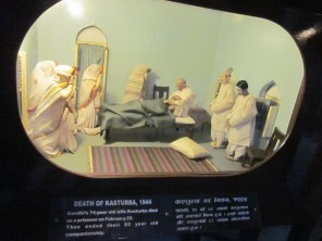 img 9076 - Indie, Bombaj