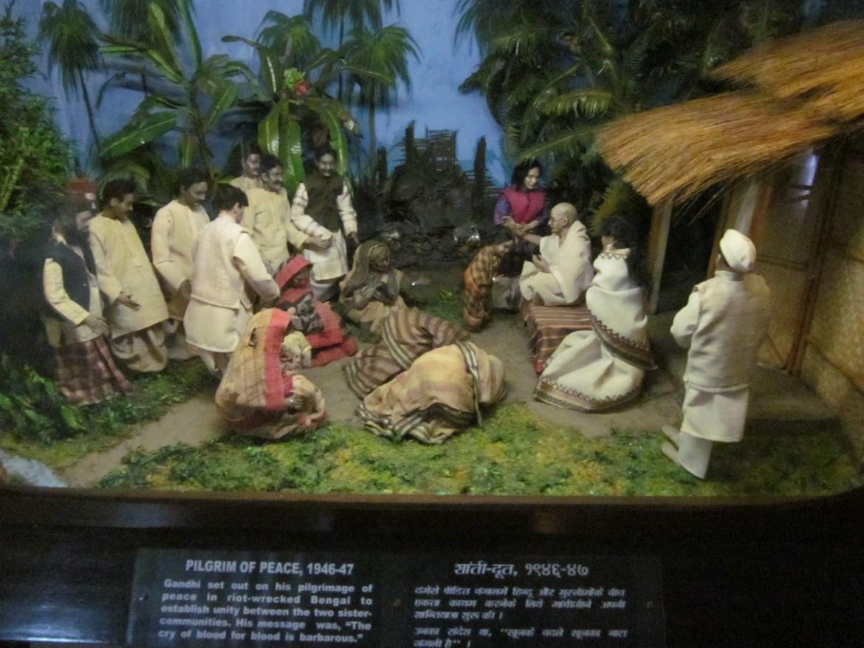 img 9077 - Bombaj, czyli jak daliśmy się oszukać
