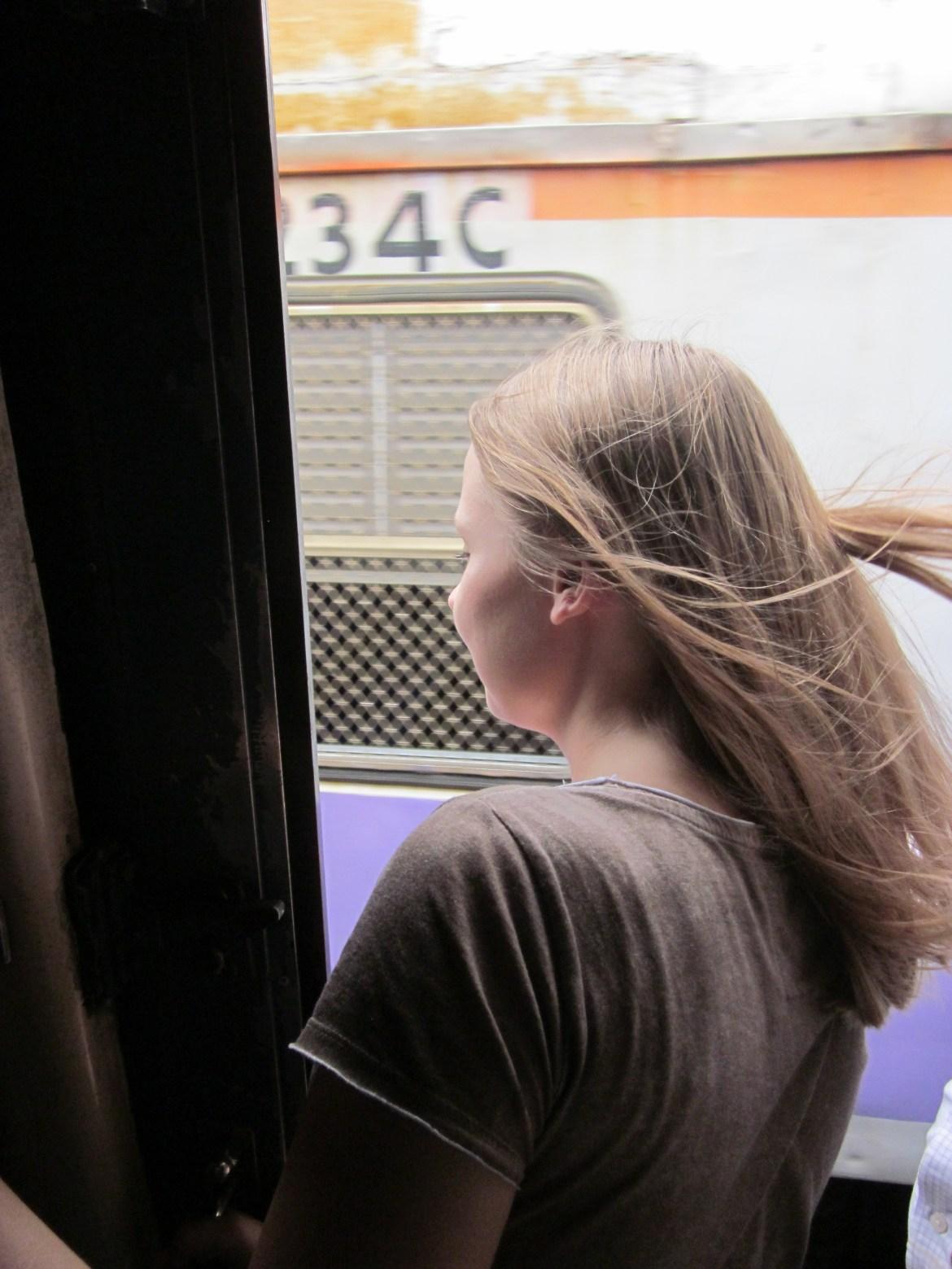img 9122 - Bombaj, czyli jak daliśmy się oszukać