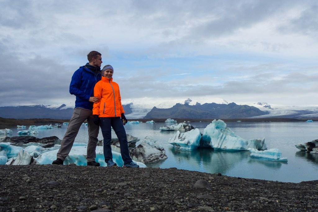 20180902 p9020116 1024x683 - Islandia. 40 powodów, by tu przyjechać!
