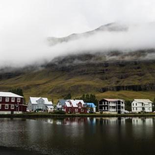 20180910  9101048 - Co oferuje Islandia?