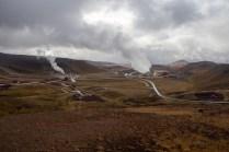 20180911  9111148 - Co oferuje Islandia?