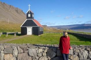 20180914  9141436 - Co oferuje Islandia?
