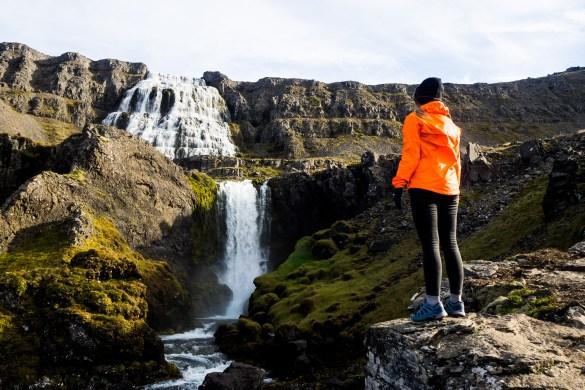 20180915  9151569 - Co oferuje Islandia?