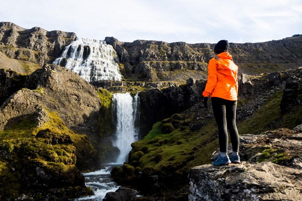 20180915  9151569 1024x683 - Islandia. 40 powodów, by tu przyjechać!