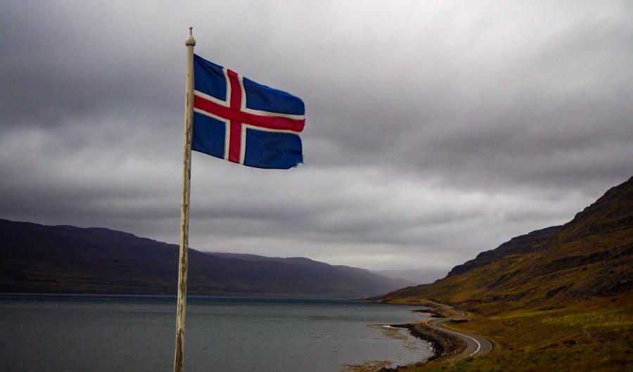 20180916 p9161596 e1537723247830 - Co oferuje Islandia?