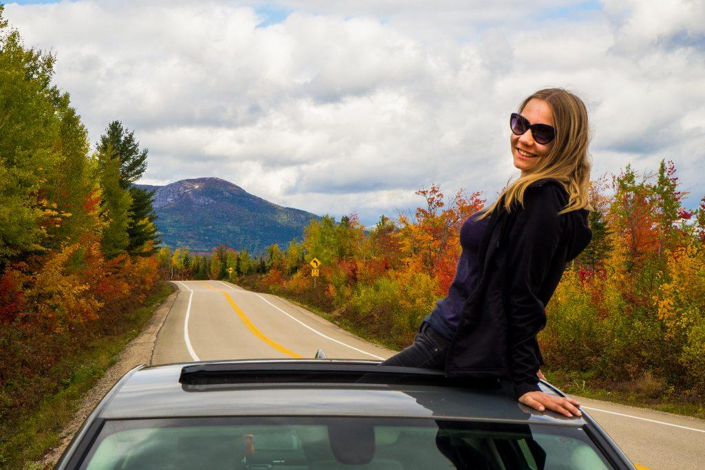 20181001 20181001  a011175 edit 1024x683 - Quebec - Kanada samochodem