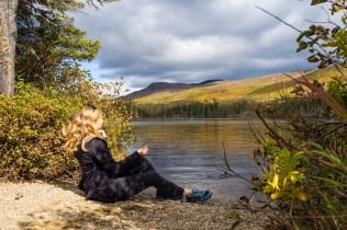 20181001 20181001 pa011203 - Wschodnia część Kanady, czyli 5 prowincji w 2.5 tygodnia