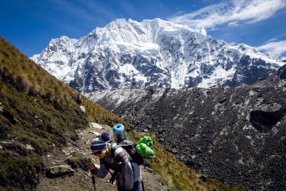 20181012 20181012  a120445 - Machu Picchu szlakiem Salkantay Na Własną Rękę - krok po kroku