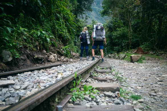 20181013 20181013  a130616 - Machu Picchu szlakiem Salkantay Na Własną Rękę - krok po kroku