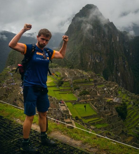 20181014 20181014  a140681 e1539788385843 - Machu Picchu szlakiem Salkantay Na Własną Rękę - krok po kroku