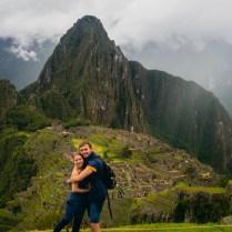 20181014 20181014  a140723 edit 2 - Machu Picchu szlakiem Salkantay Na Własną Rękę - krok po kroku
