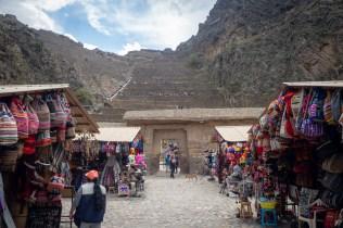 20181017  a171000 - Święta Dolina Inków i Ausangate Trek - jak je zorganizować Na Własną Rękę?