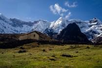 20181019  a1912161 - Święta Dolina Inków i Ausangate Trek - jak je zorganizować Na Własną Rękę?