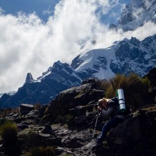 20181019  a191235 - Święta Dolina Inków i Ausangate Trek - jak je zorganizować Na Własną Rękę?