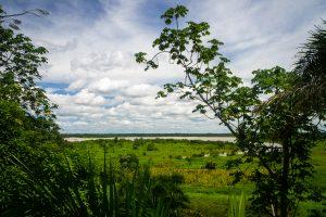 20181103  B030757 300x200 - Iquitos w Peru - tu nie dotrzesz lądem!