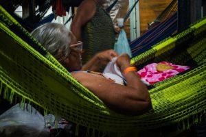 20181110  B100005 300x200 - Statkiem po Amazonce, czyli jak dostać się z Peru do Brazylii łodzią
