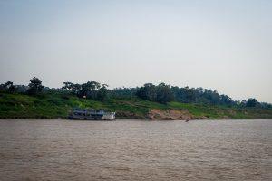20181113  B130175 300x200 - Statkiem po Amazonce, czyli jak dostać się z Peru do Brazylii łodzią